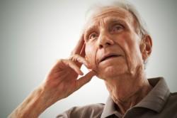 Пожилой возраст - причина рака простаты