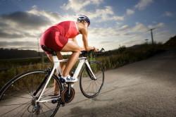 Противопоказание интенсивной и долгой езды при простатите