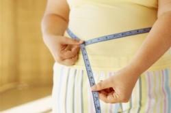 Нефролитиаз у людей, страдающих лишним весом
