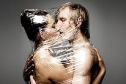 Риск заражения циститом при наличии у партнера других половых инфекций