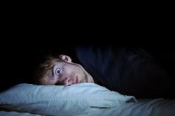 Беспокойный сон при гиперплазии простаты