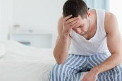 Проблема венерических заболеваний - причина простатита