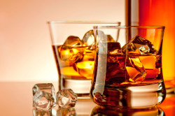 Алкоголь - причина гонореи