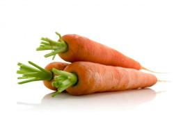 Польза моркови при импотенции