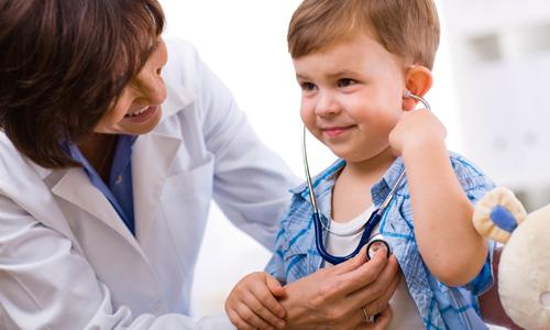 Профилактика болезней мочеполовой системы
