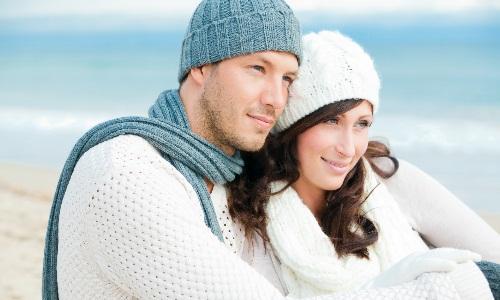 Проблема урологических заболеваний у мужчин и женщин